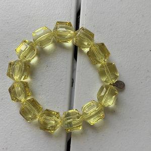Tarina Tarantino Jewelry - Tarina Tarnatino Bracelet